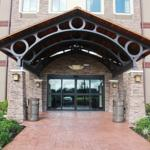 Staybridge Suites Houston - IAH Airport
