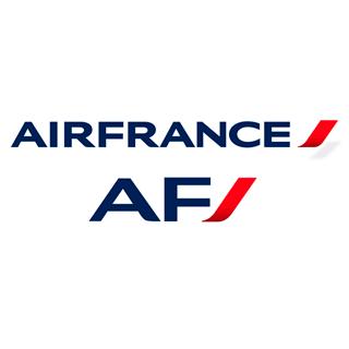Air France Terminal Houston Airport Iah