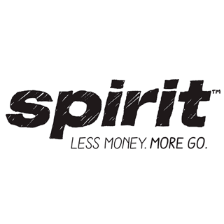 Spirit - Houston Airport (IAH)
